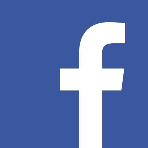 LCN auf Facebook