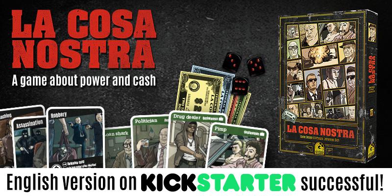 lacosanostra_kickstarter_400x800