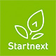 startnext_logo